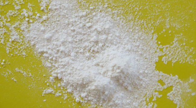 dating en ex kokain stoffmisbruker