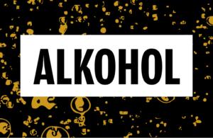 Les vår brosjyre om alkohol her