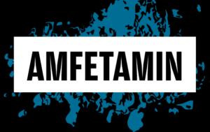 Les vår brosjyre om amfetamin her