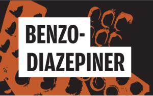Les vår brosjyre om benzodiazepiner her