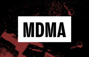 Les vår brosjyre om MDMA her
