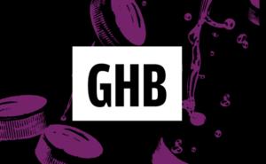 Les vår brosjyre om GHB her